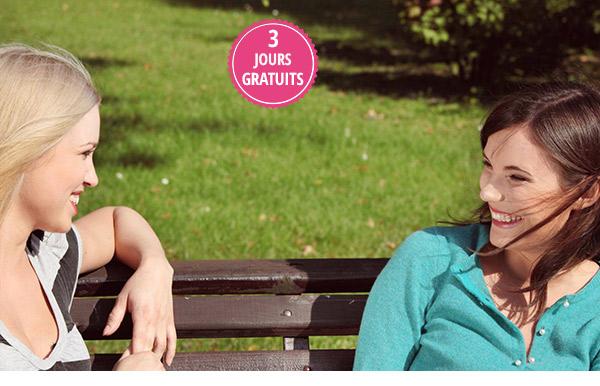 Site de rencontre de lesbienne xhamster rencontre rencontre cul gratuit annonce